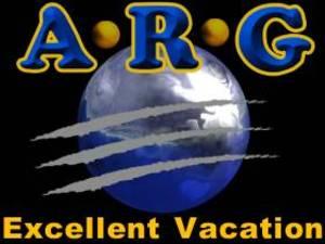 Arg_logo_black_25