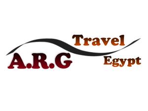 Letter_logo_arg